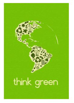 Think_Green_Image