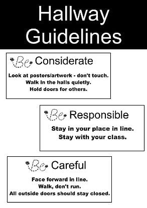 VIS173-Bee_Hallway_Guidelines-999749-edited