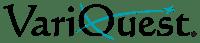 VariQuest Registered Logo