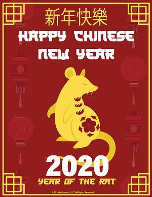 chinese new year 2020 thumb