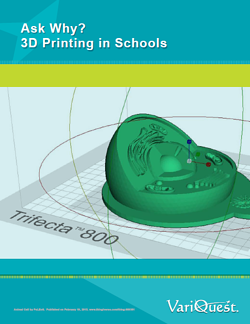 Ask Why 3d printing in schools thumb