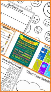 behavior management side banner ebook2