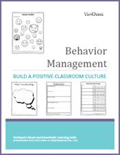 behavior management thumb 6.28.21_2