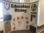 TCA_EducatorsRising