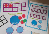 math toolkit take home resource enews thumb