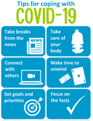 tips for coping covid 19 thumb