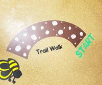 Forest Sensory Path Application Image 04