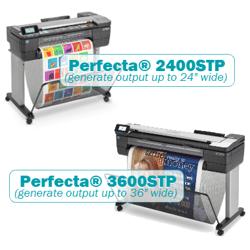 PerfectaSTP Series 380.380