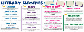 Literary Elements - Banner CPM.jpg