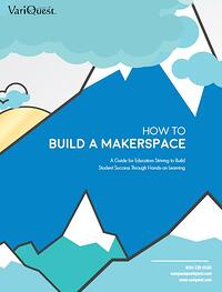 Makerspace ebook thumbnail