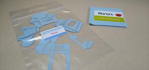 ELL take home activity labels lesson plan