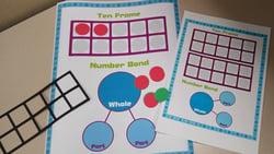 math toolkits 2