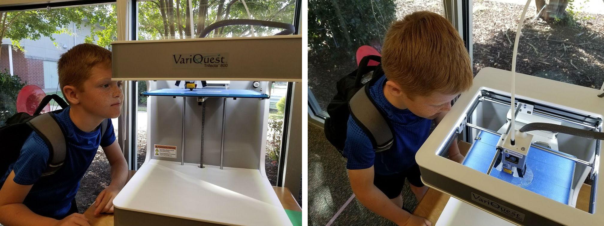 holly-grove-elementary-3D-Printing header.jpg