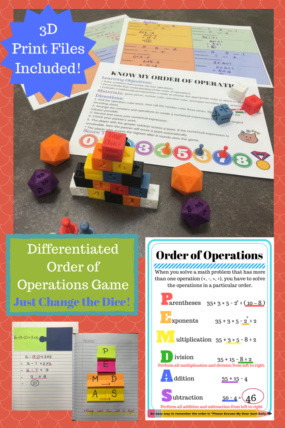 Differentiated order of operations game.png