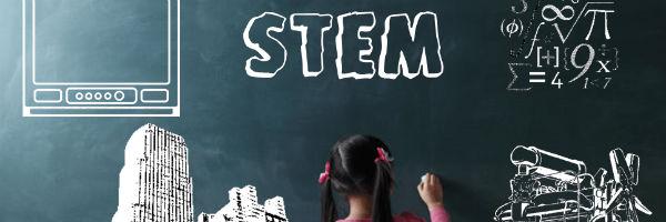 Girls-in-STEMheader.jpg