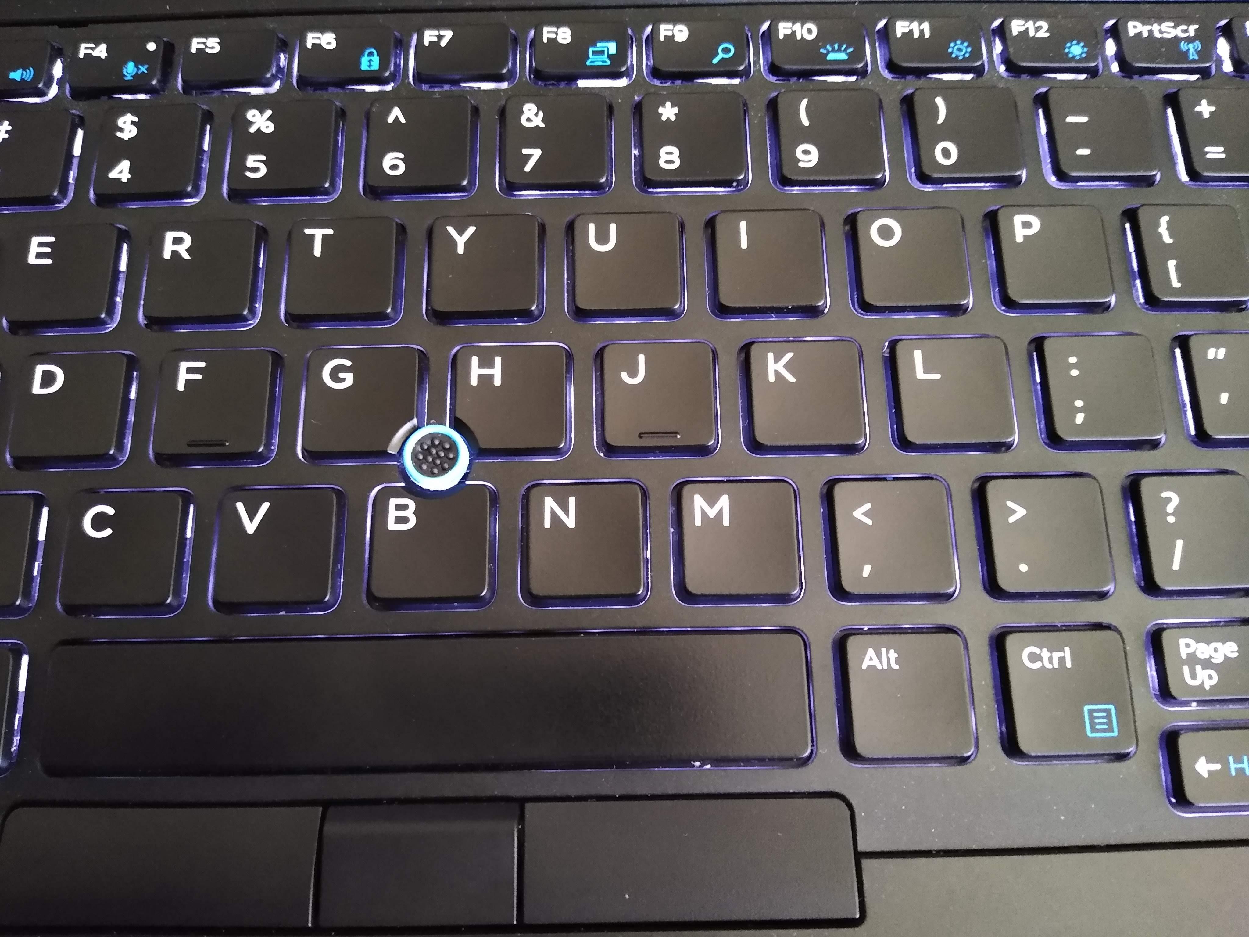 digital citizenship students keyboard