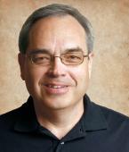 David Grey, CEO