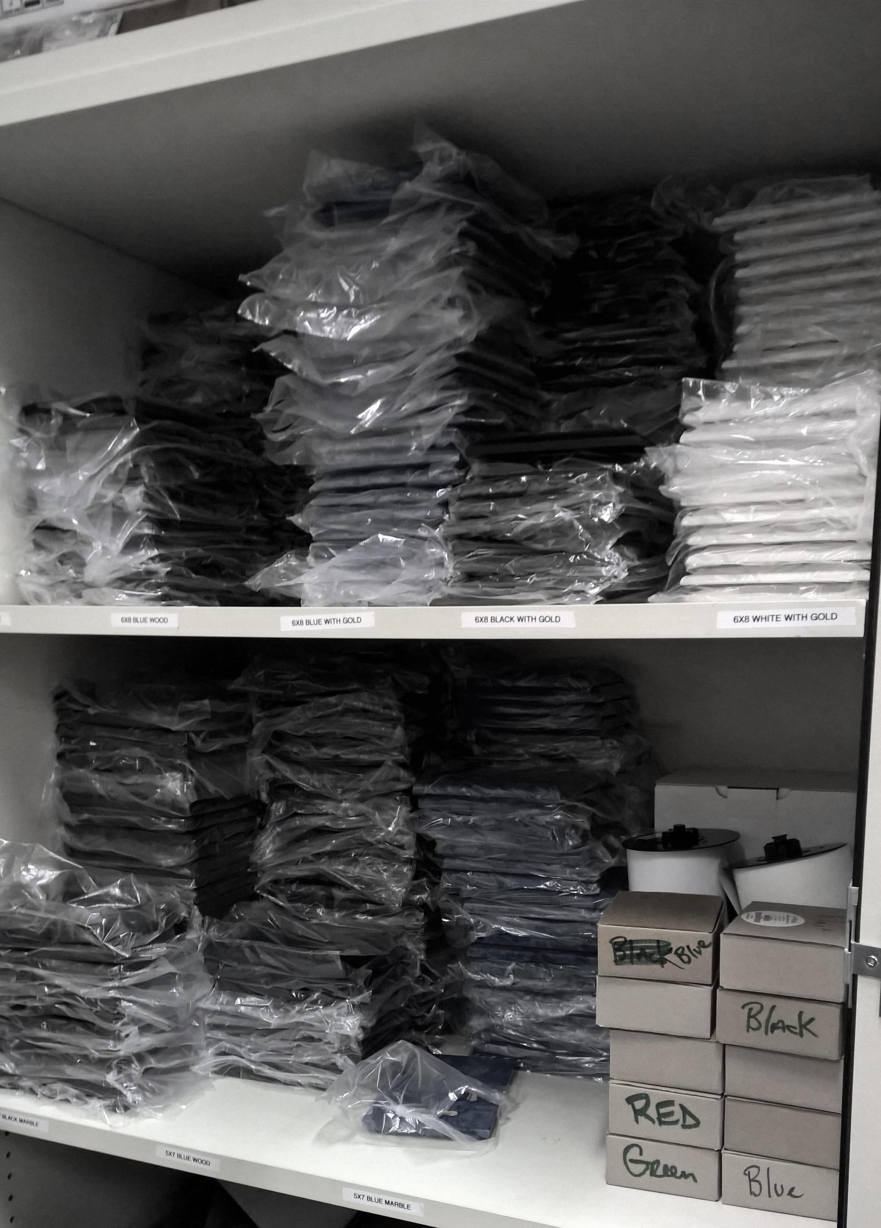 Supply_Cabinet2.jpg