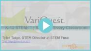 STEM Fuse Webinars.png